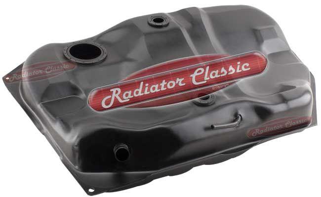 Brand New High Quality 13 Gallon Gas Fuel Tank