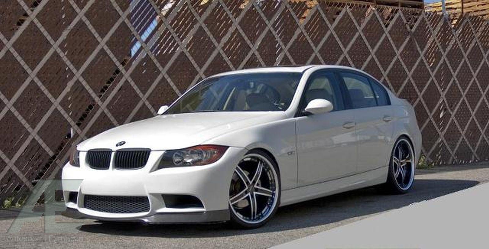 19 BMW Wheels Rim Tires 328i 328xi 330i 330CI 330xi X3