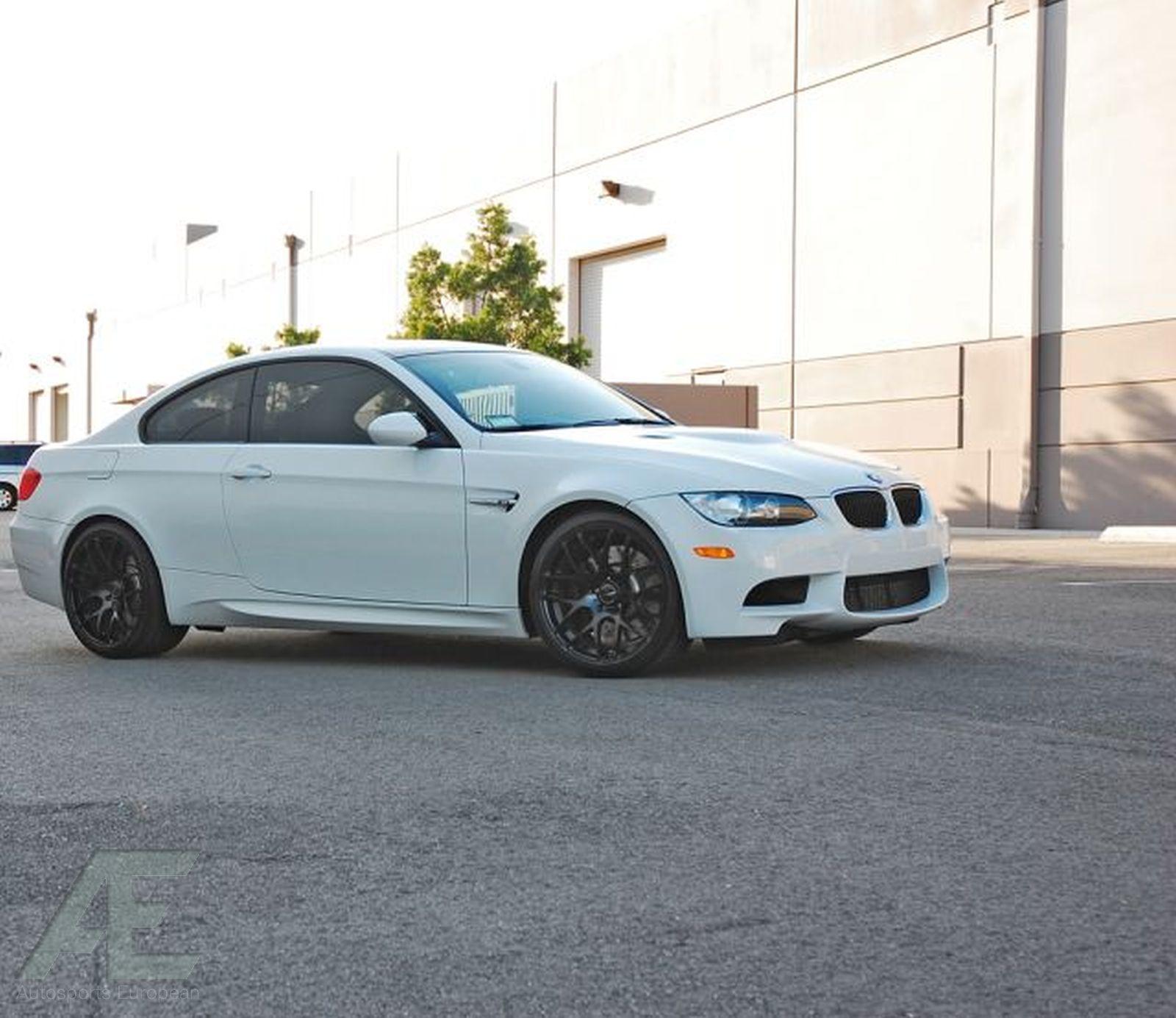 22 BMW Wheels Rim Tires 750i 750LI 760i 760LI x5 x6 M