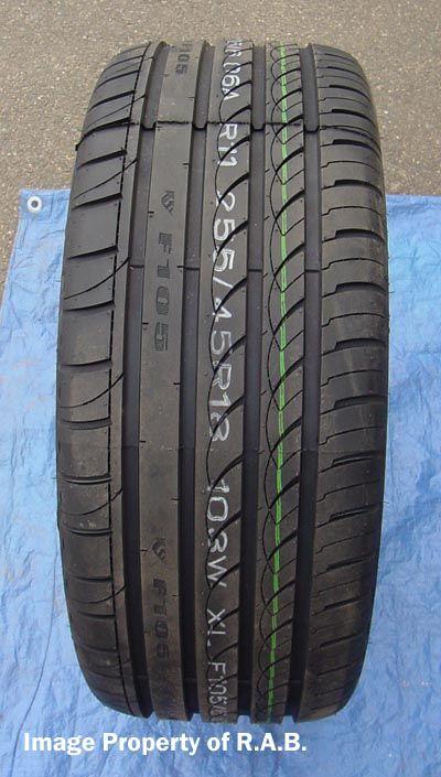 Nissan 18 Factory Wheels Tires Altima Maxima Q45 I35