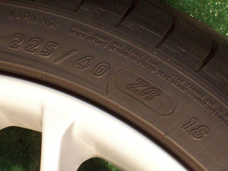 BMW Factory OEM Wheels Tires 3 Series E46 E90 E92 325 328 330 335 BBS