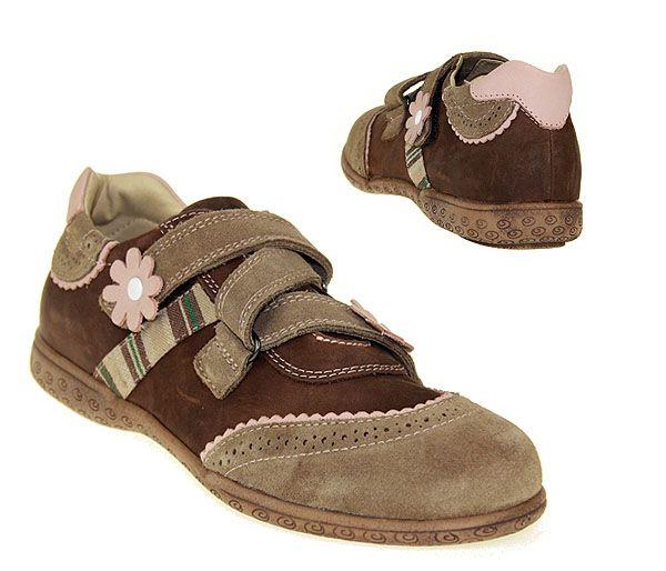 Leder Indigo Sneaker Schuhe Mädchen Gr Kinder Klett 37 Jcu15KlF3T