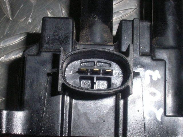 10.98 Spurstange Axialstange innen  Vorderachse Ford Focus ab Bj